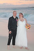 Claire and Sean's Wedding Ceremony : Photo's taken at Paradise Island, Bahamas on January 19, 2013